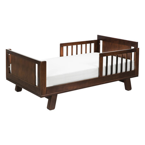 Babyletto Hudson/Scoot Junior Bed Conversion Kit - M4299