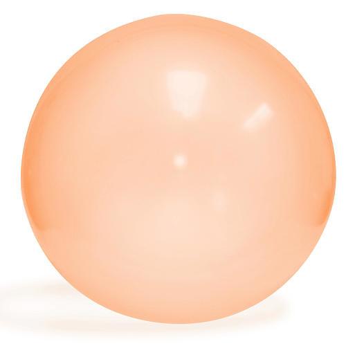 Tiny Wubble - Orange