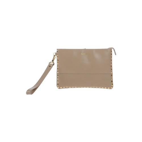 STELLA RITTWAGEN Handbag