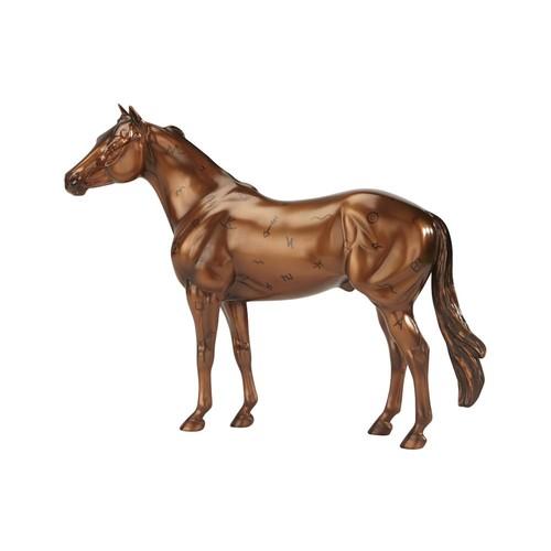 Breyer Traditional Series Bandera Horse