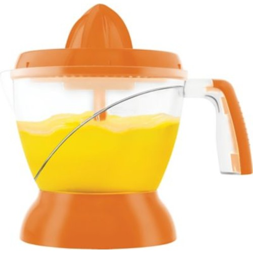 Big Boss Citrus Juicer, Orange