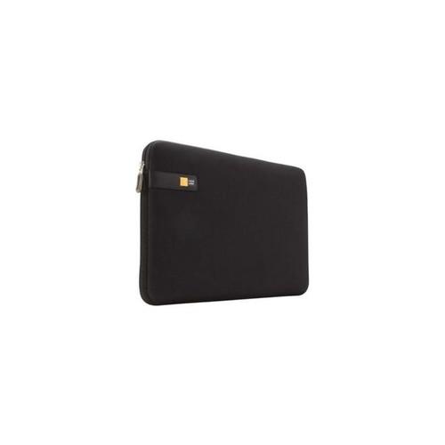 CASE LOGIC CAS#LAPS113BLACK Case Logic LAPS-113 Carrying Case (Sleeve) for 13.3