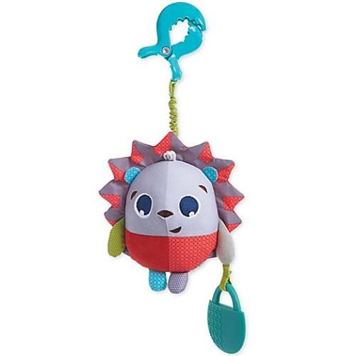 Tiny Love Marie Jumpy Toy