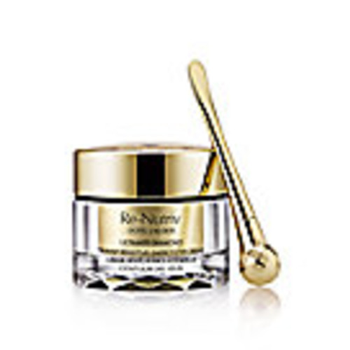 Re-Nutriv Ultimate Diamond Transformative Energy Eye Creme/0.5 oz.