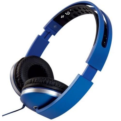 Staples On-Ear Stereo Headphones