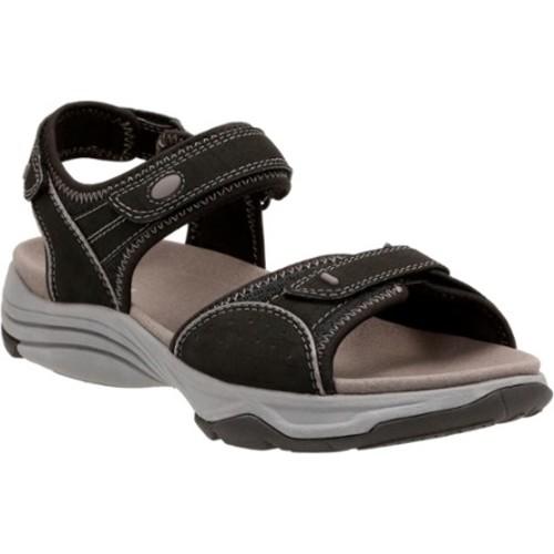 Wave Grip Sandals