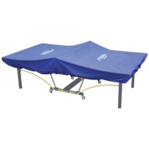 Stiga Deluxe Table Tennis Table Cover