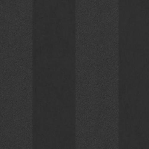 Graham & Brown Glitter Artisan Stripe Removable Wallpaper