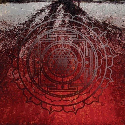 Path of Eight [CD]
