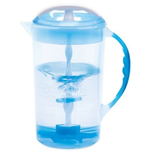 Dr. Brown's 32 oz. Formula Mixing Pitcher