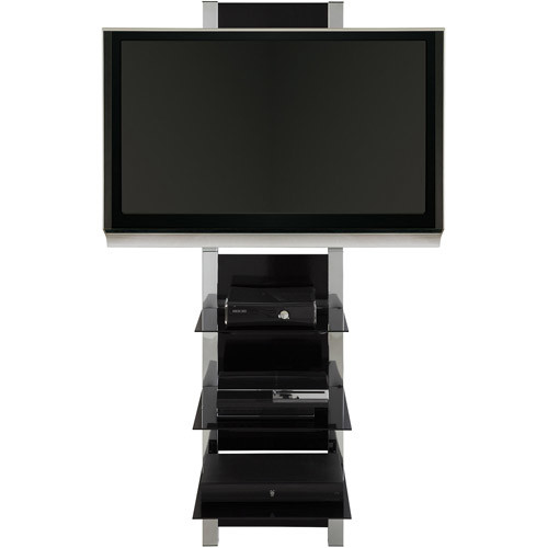 Altra - AltraMount Wall Mount for Most 32