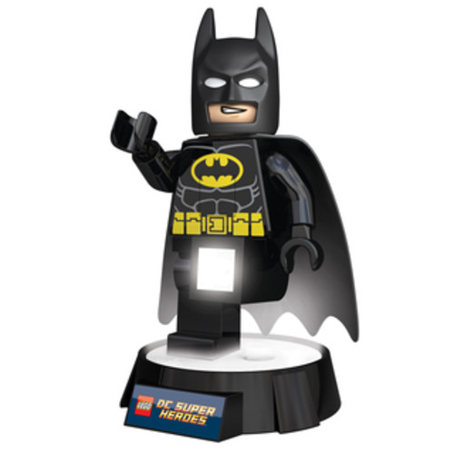 LEGO Star Wars Desk Lamp [option : Darth Vader]