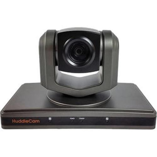 3.2 MP 20x Indoor 1080p USB 3.0 PTZ Conferencing Camera