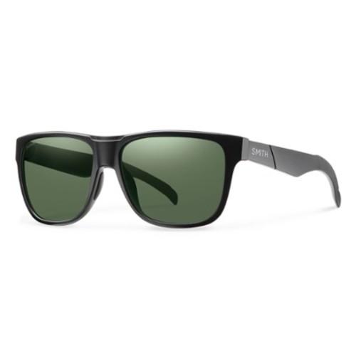 Lowdown ChromaPop Polarized Sunglasses