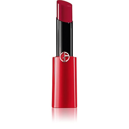 Armani Ecstasy Shine Lipstick