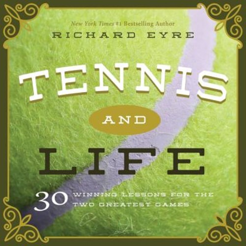 Tennis and Life
