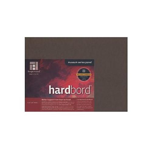 Ampersand Hardbord 18 In. X 24 In. Each (HB18)