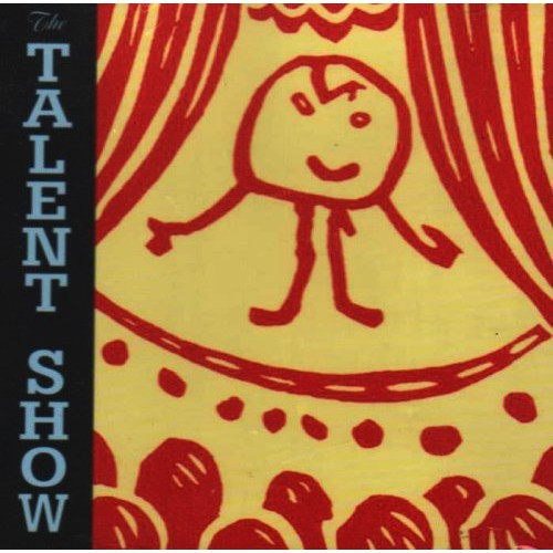 Talent Show, The