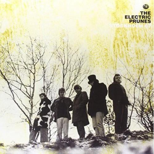 Stockholm '67 [LP] - VINYL