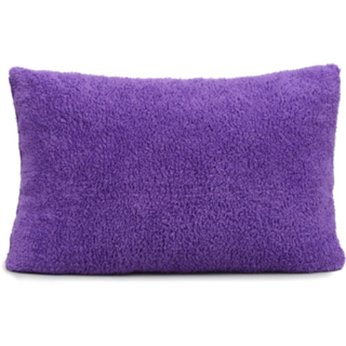 Slumber Shop Bright Ideas Color Queen Pillow (Set of 2)