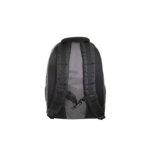 ECO STYLE Vortex Carrying Case (Backpack) for 16.1