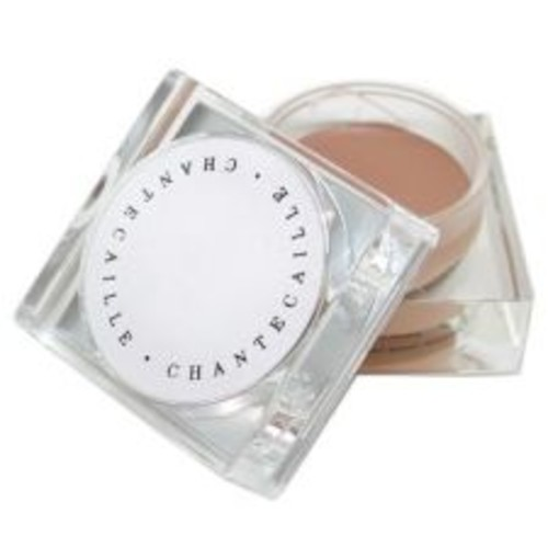 Chantecaille Total Concealer - Cream