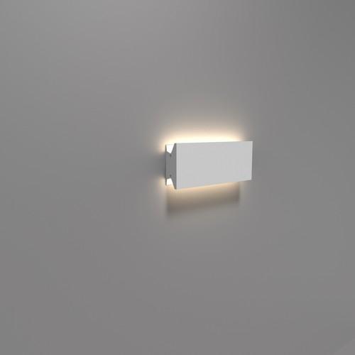 Lineaflat Mono Wall Light