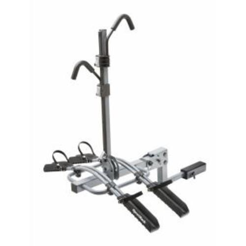 SportRack 2-Bike Platform Hitch Rack
