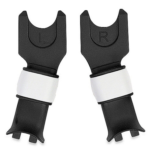 Maxi-Cosi Infant Car Seat Adapter for Bugaboo Stroller