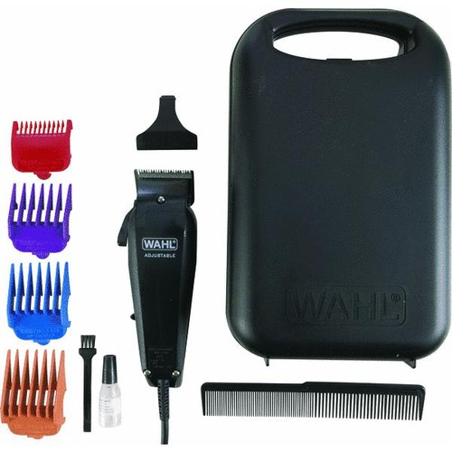 Wahl Animal Clipper Kit - 9160-210