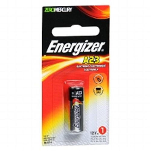Energizer A23 Alkaline Battery
