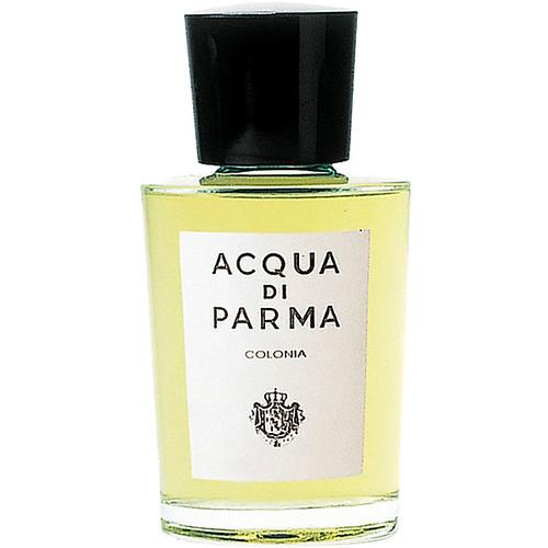 Acqua di Parma Colonia Eau de Cologne Natural Spray