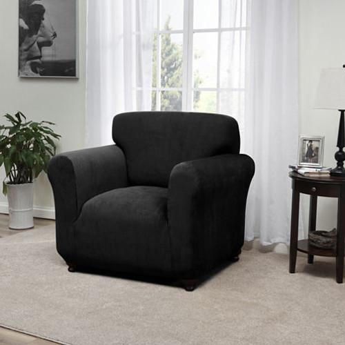 Day Break Slipcover Chair