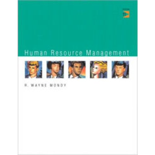 Human Resource Management / Edition 11