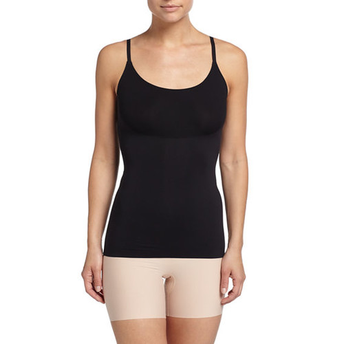 Thinstincts Convertible Fitted Shaper Camisole