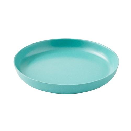 Bambino Aqua Small Plate