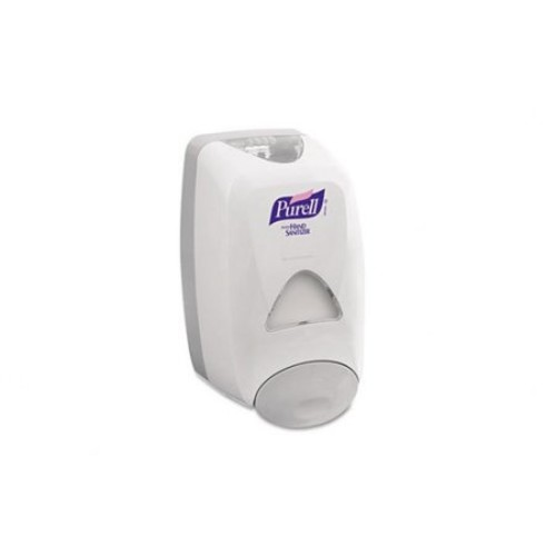 Purell Tfx Touch-Free Soap Dispenser