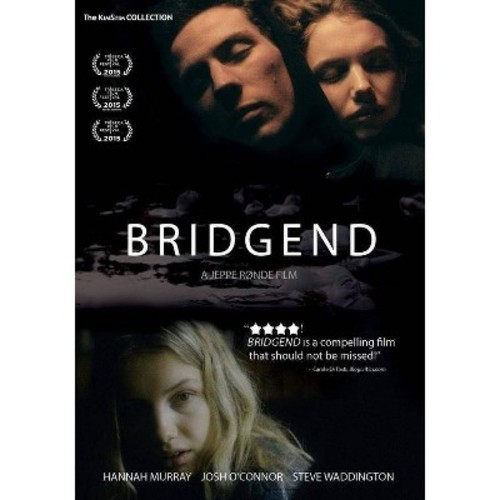 Bridgend [DVD] [English] [2015]