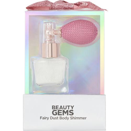 Fairy Dust Body Shimmer