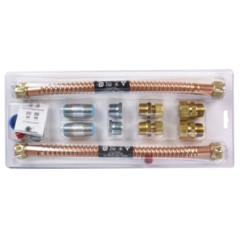 Reliance Installation Kit For Electric Water Heaters