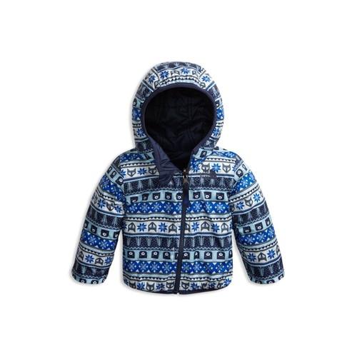Boys' Reversible Perrito Jacket - Baby