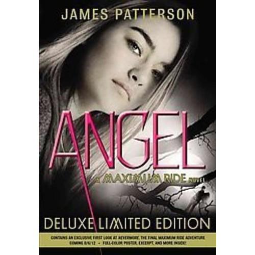 Angel ( Maximum Ride) (Paperback)