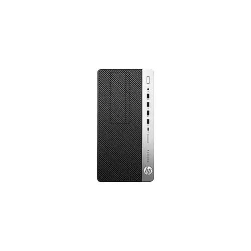 HP ProDesk MT 600 G3 2RE26UT Micro Tower PC