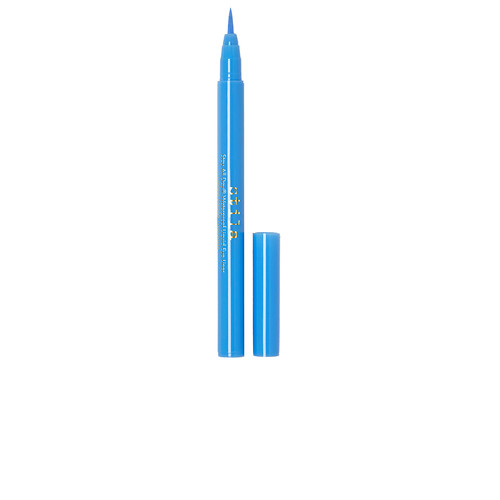 Stila Stay All Day Waterproof Liquid Eye Liner in Periwinkle