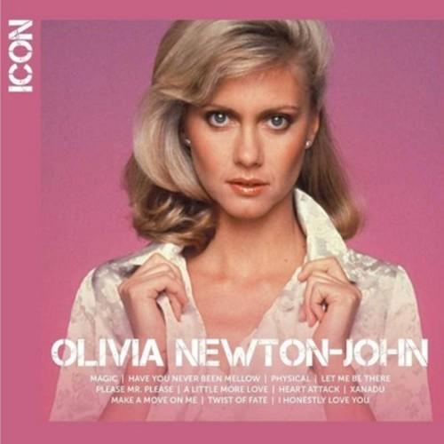 Olivia New...