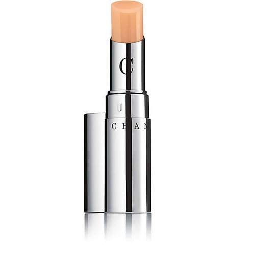 Chantecaille Lip Screen Tint Neutral SPF 15
