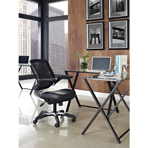 Edge Office Chair by Modway