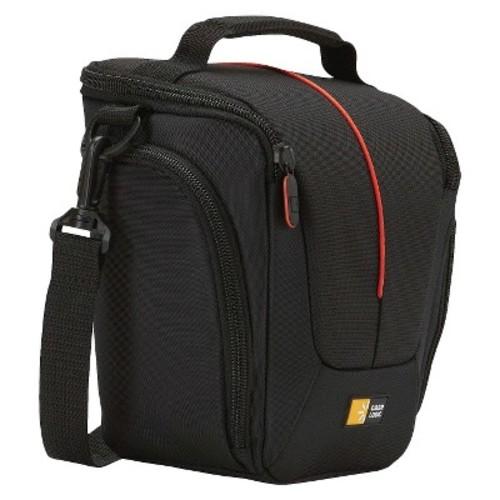 Case Logic DSLR Camera Bag Black