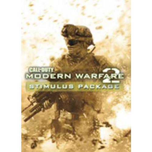 Call of Duty: Modern Warfare 2 Stimulus Package [Digital]