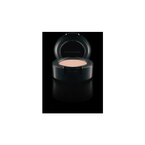 MAC Eye Shadow Brule